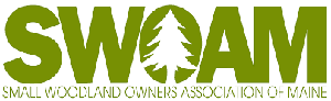 Small Woodland Owners Association of Maine (SWOAM)