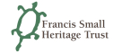 The Francis Small Heritage Trust