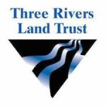 Three Rivers Land Trust